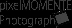 logo_pixelmomente_photo_grau